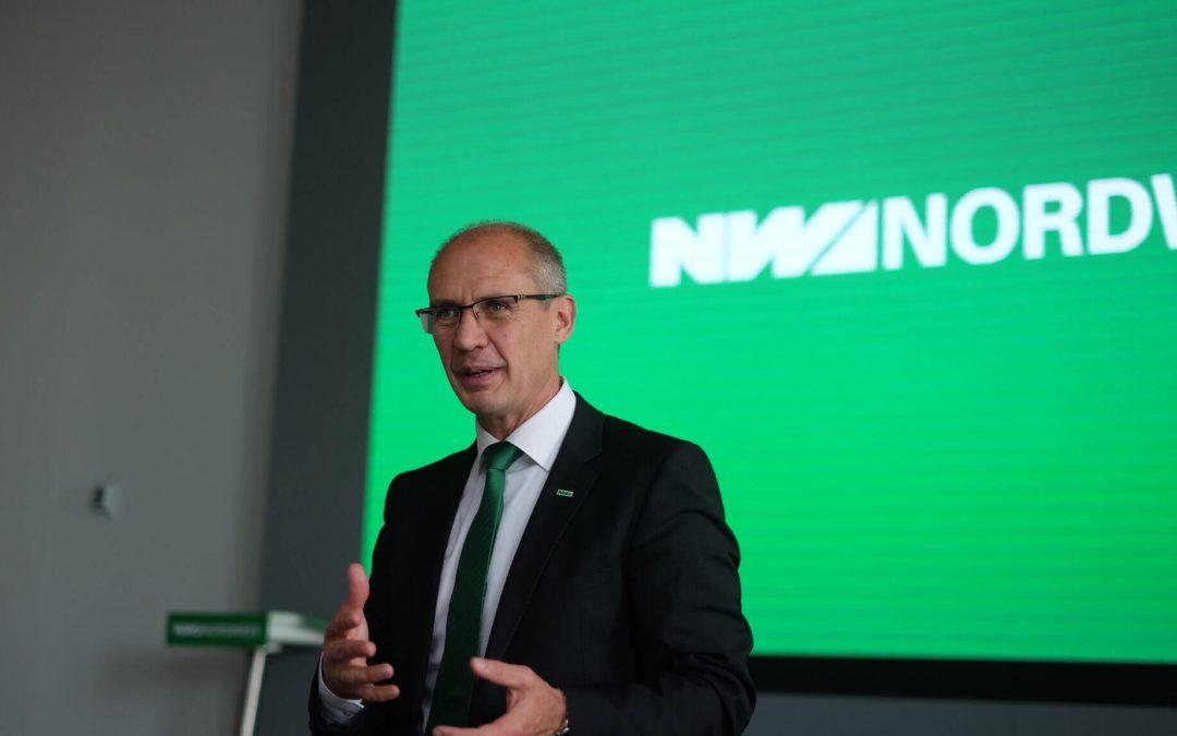 Millionen-Klage in 2018 folgt Ermittlungsverfahren Nordwest