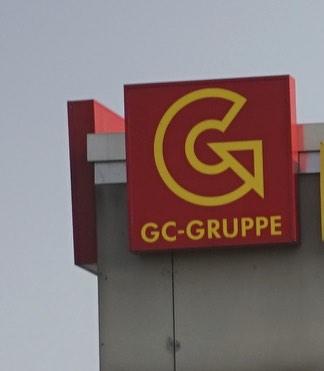 Ordnung schaffen bei GC-Österreich Neue Besitzverhältnisse
