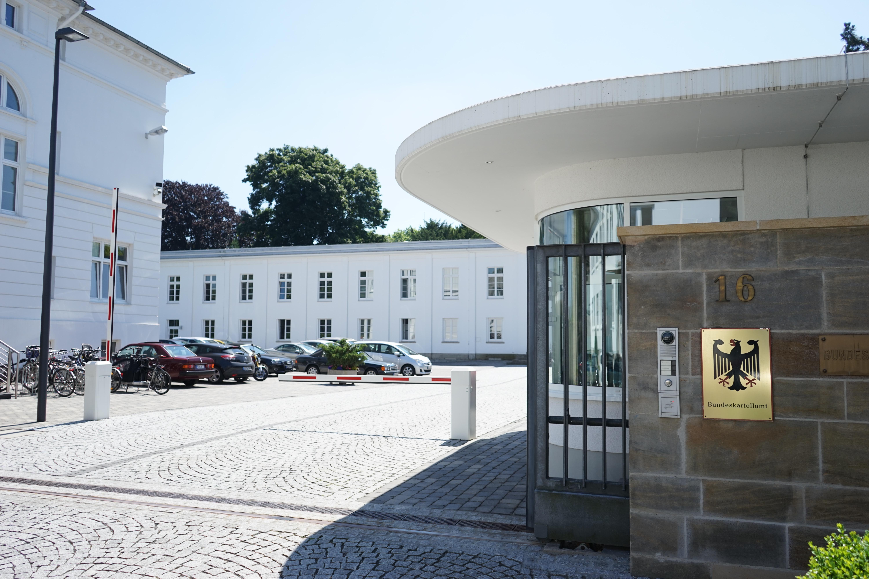 Hermann Bach Soll Zahlen Shk Tacheles