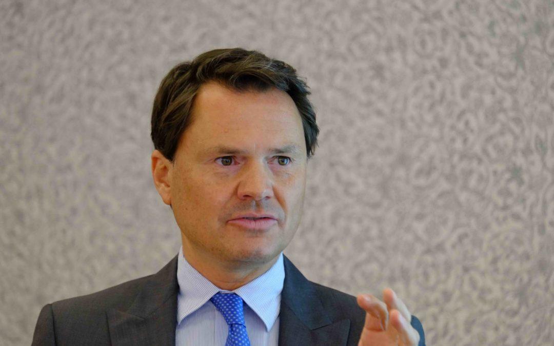 Millionen für die Logistik Franke-Gruppe investiert erheblich auch für Sanitär