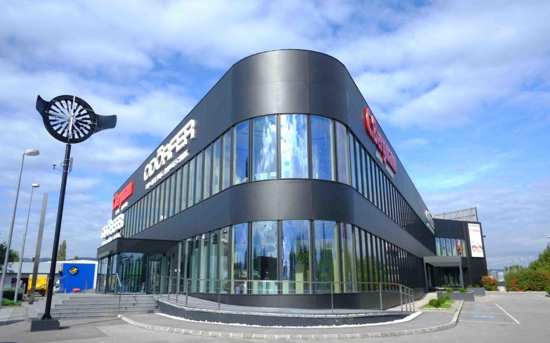Knaller in der Alpenrepublik (Update) Großhandel Österreich