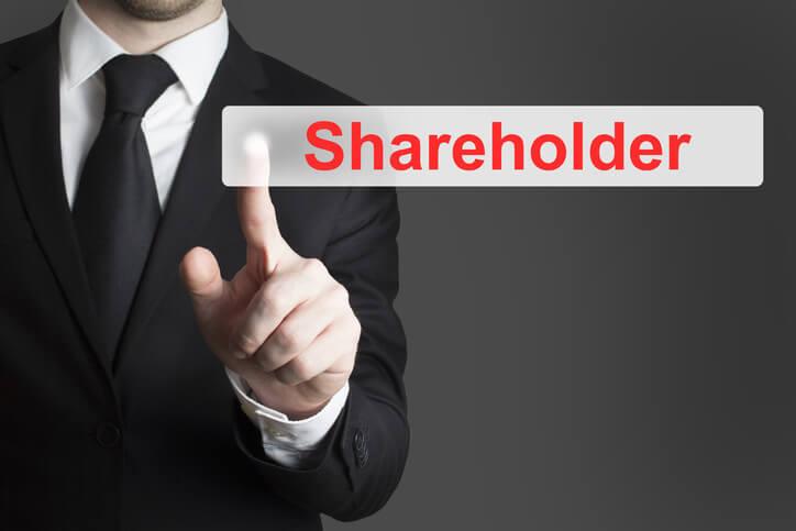 Agiler Investor greift zu Zehnder