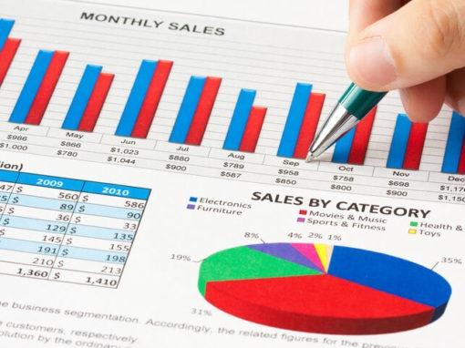 Norma rechnet mit zweistelligem Rückgang Quartalszahlen