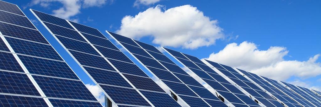 Wieder dicke Pleite Sorgenkind Solar