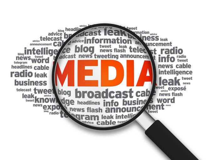 Überraschender Wechsel auf dem Chefsessel Haustechnik Medien Österreich