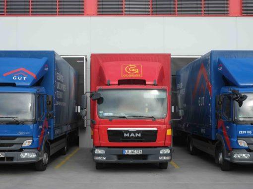 Wolfgang Gläser offiziell in neuem Trikot Konzentration im Großhandel