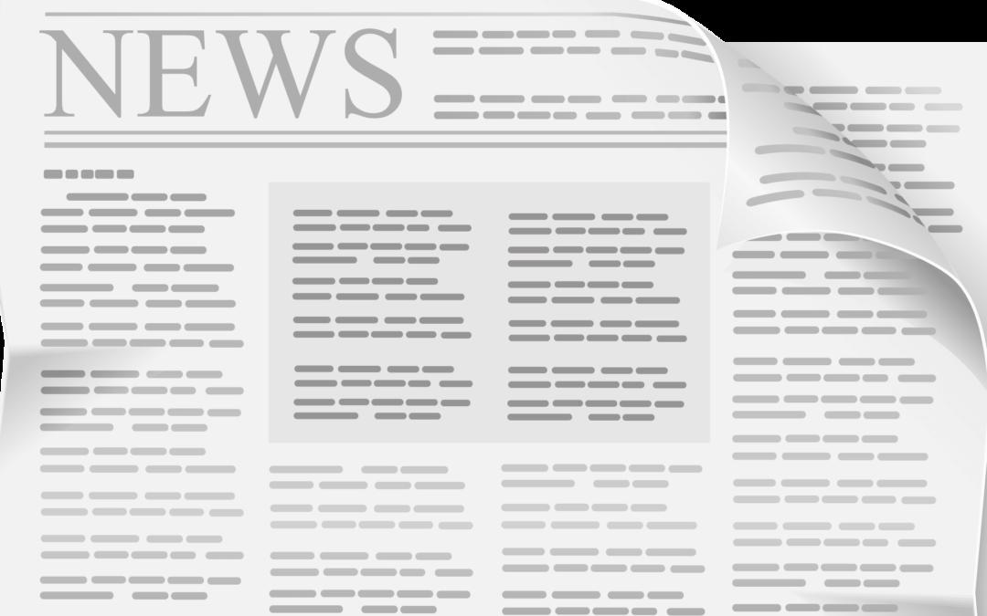 Großer schluckt Kleinen (Update) Nachrichten aus der Kälte- und Wärmebranche