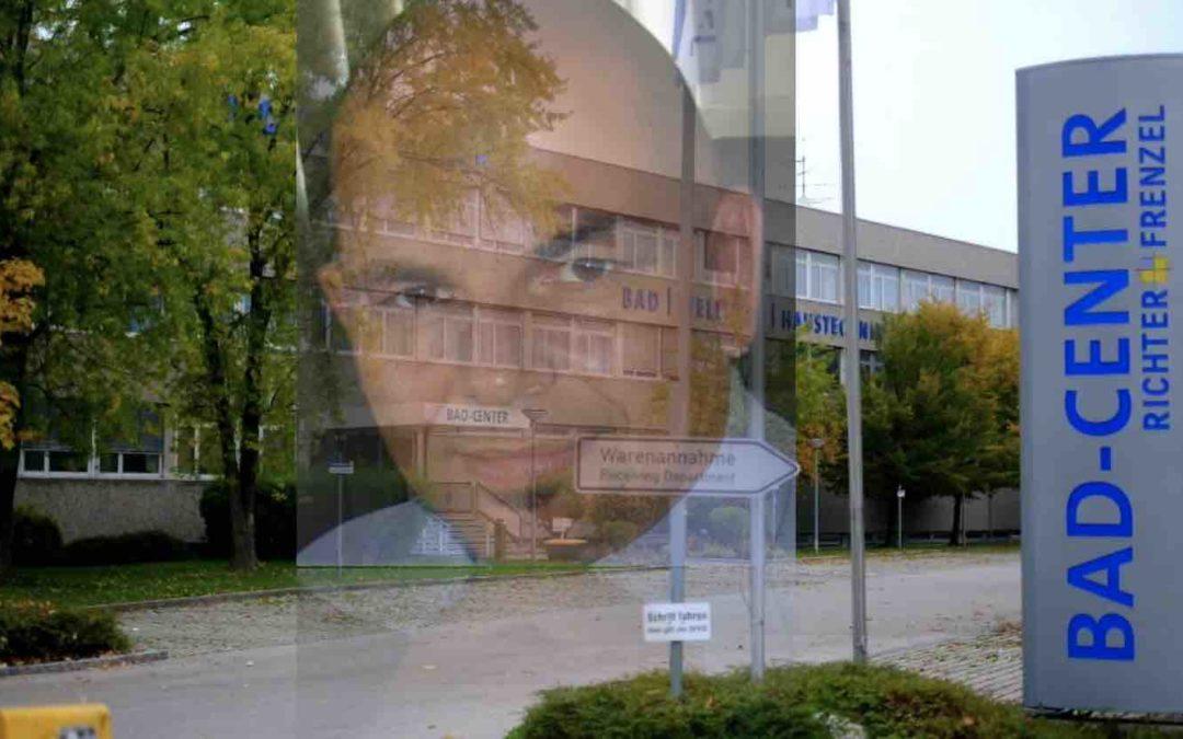 Über 30 Jahre Insiderwissen Bratta und der hart umkämpfte Bayern-Markt