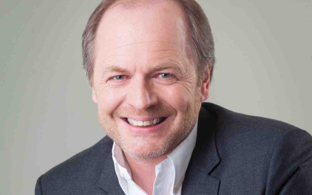 Moser übernimmt Chefsessel Fachhandel Österreich