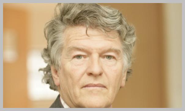 Wendelin von Boch-Galhau verkauft ordentlichen Happen Aktien von Villeroy & Boch
