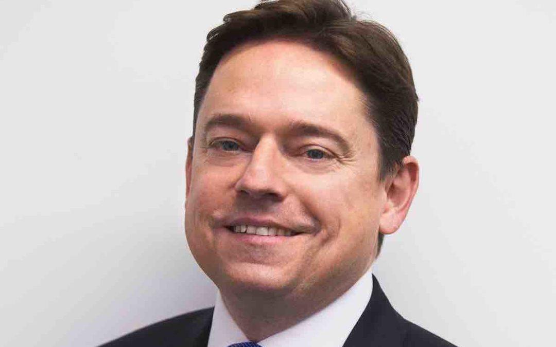 Neuer Finanzchef Änderung im Wilo-Vorstand