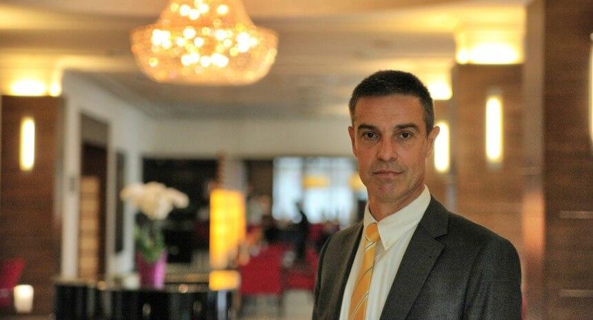 Lengauer übernimmt Vorsitz Oras