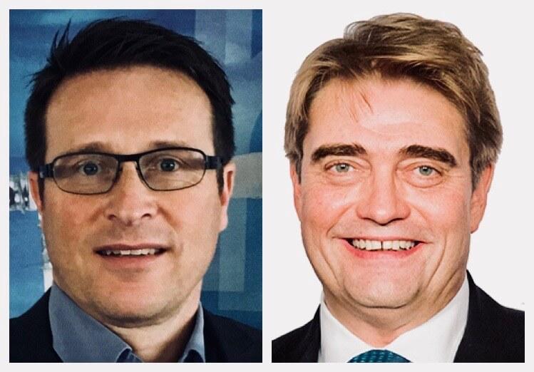 Ke Kelit kauft Rohrhersteller Noch mehr Engagement in Deutschland