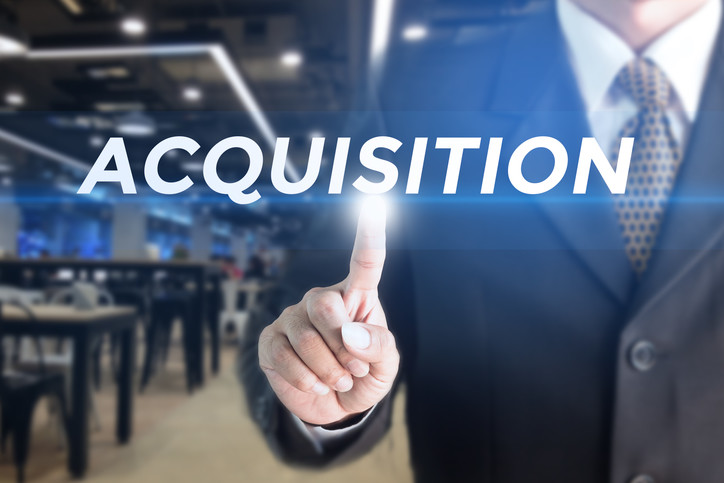 Diverse Top-Marken wechseln den Besitzer Big Private Equity-Deal mit Rohren, Fliesen und Fachhandelsfirmen