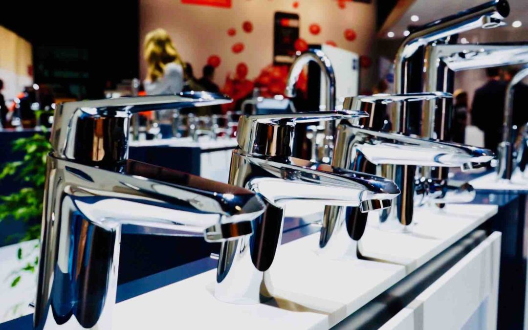 Ärger mit Aktionären Badausstatter