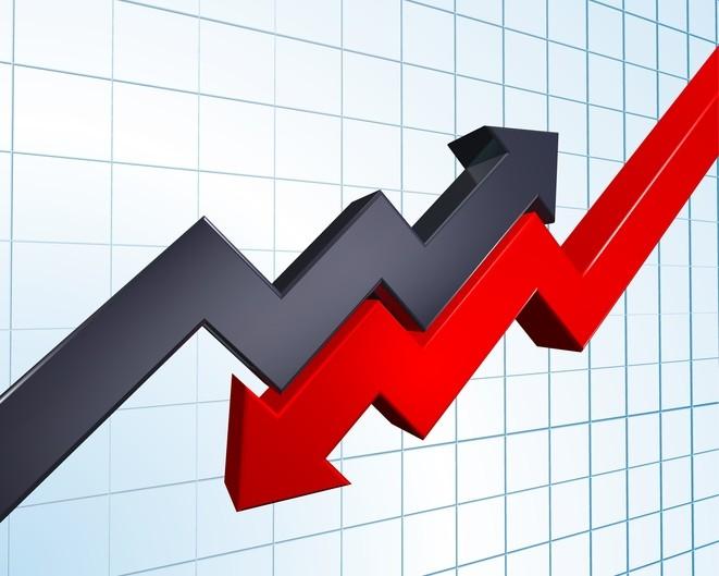 Marktwachstum lässt nach Danfoss