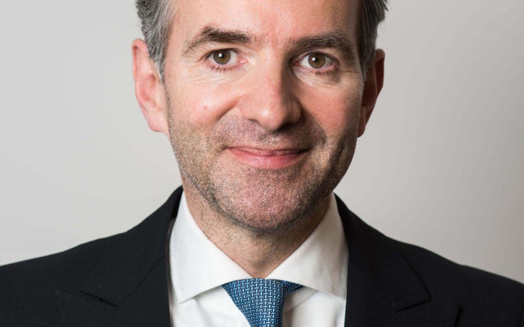 Hagleitner steigt weiter auf Austria Email