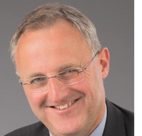Huenerwadel übernimmt Zehnder mit neuem CEO