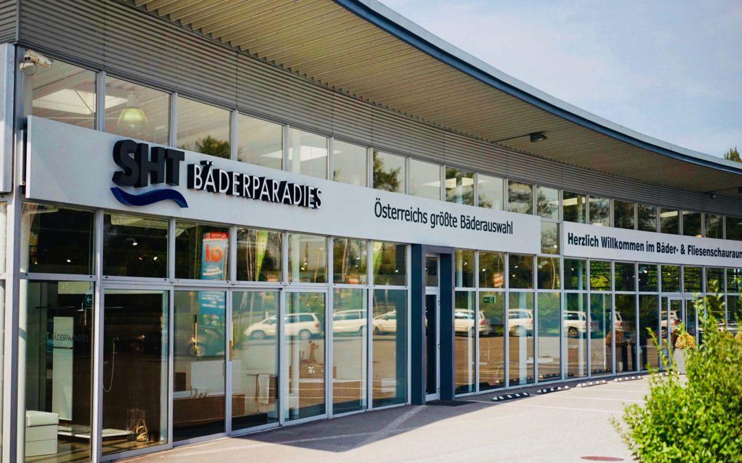 Frauenthal verdreifacht das Sortiment Wettbewerb in Österreich rege
