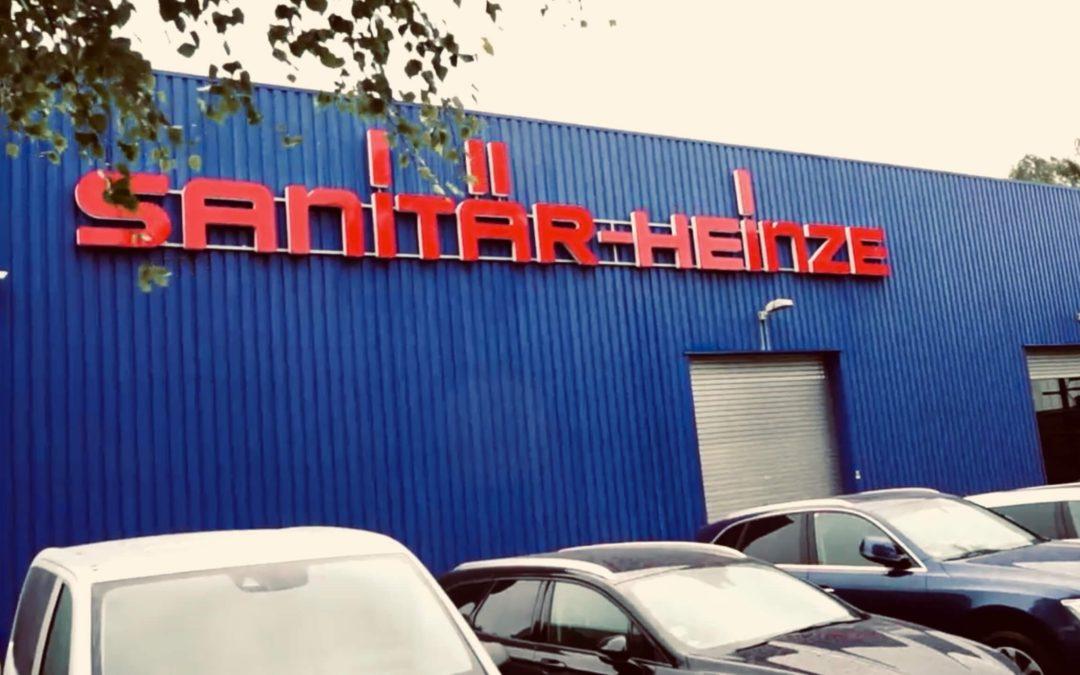 Sechs gehen zurück Handel Management Berlin