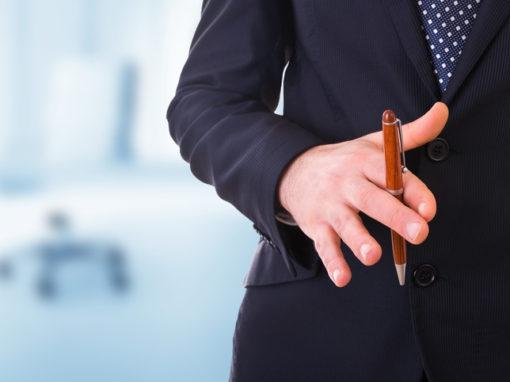 Einkaufschef ist weg Einer der ganz großen Anlagenbauer