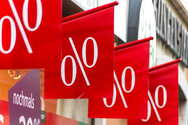 Preise satt abgesenkt Kermi reagiert auf veränderten Markt