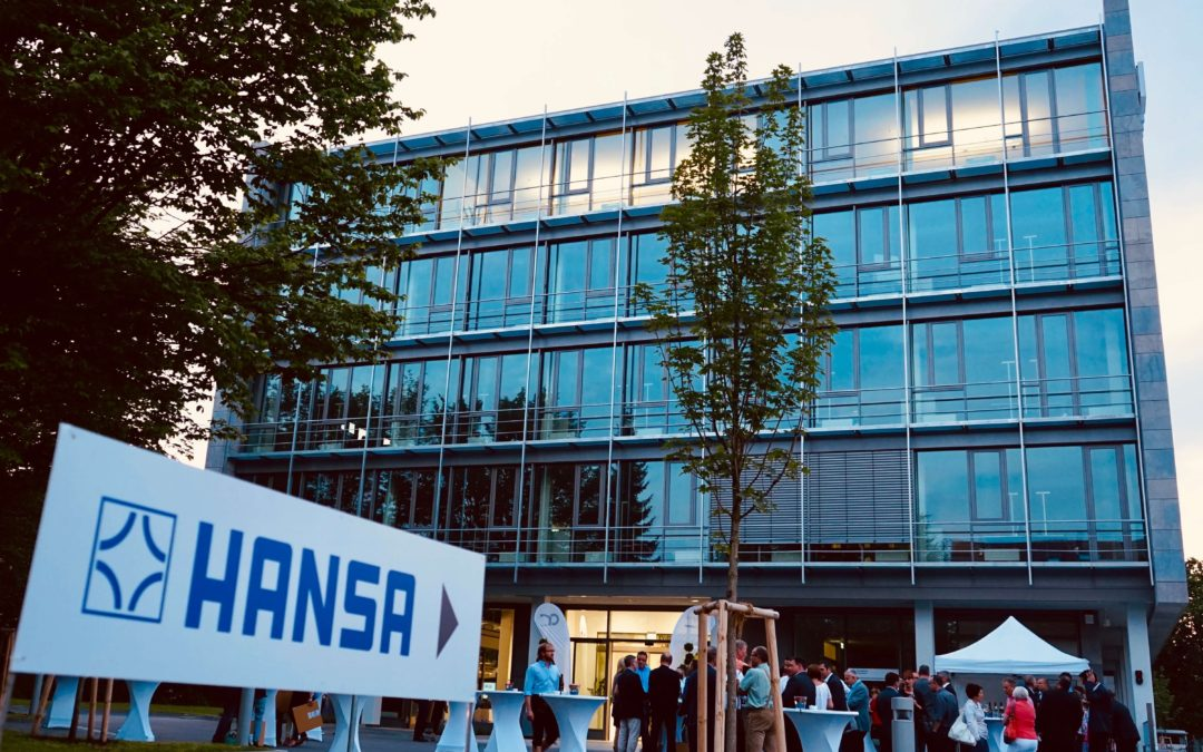 Widerstand in Burglengenfeld Große Enttäuschung über geplante Hansa-Werksschließung