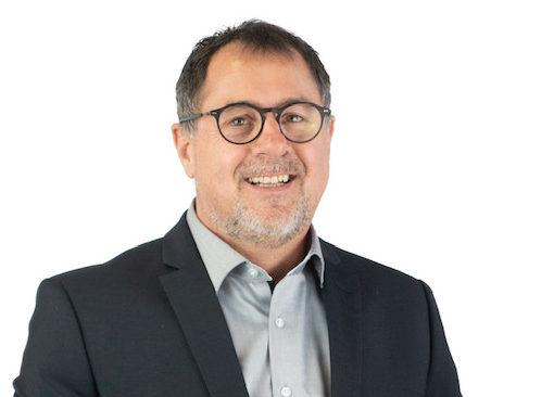 Andreas Lingner weg (Update) Swegon