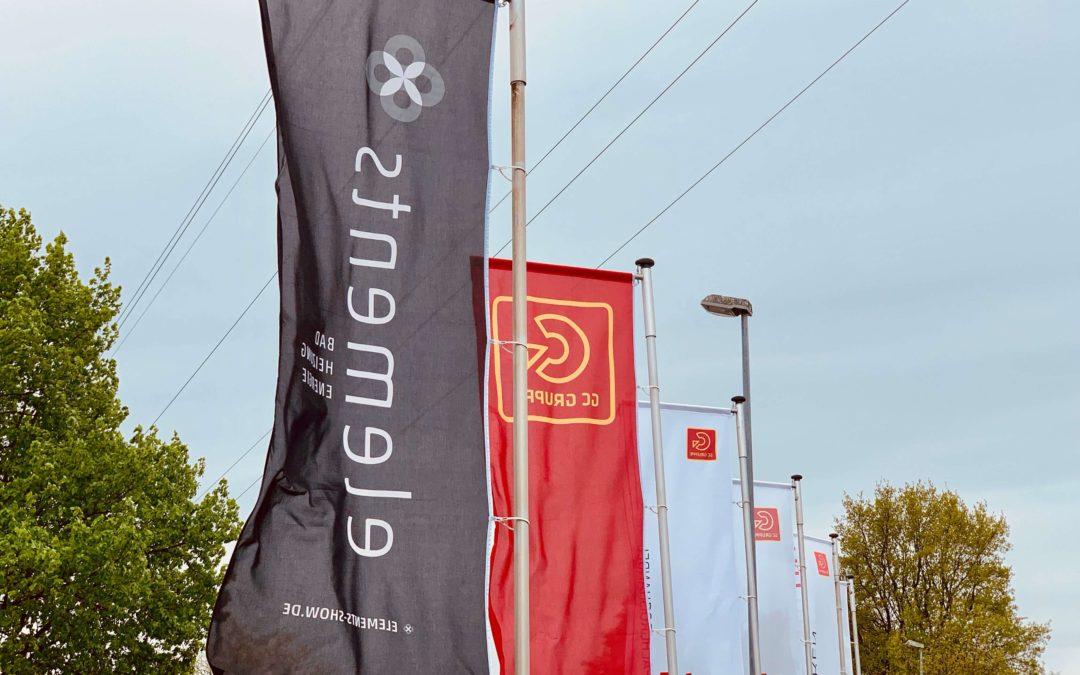 In Niedersachsen geht die Lutzi ab Geschäftsführerwechsel im Handel