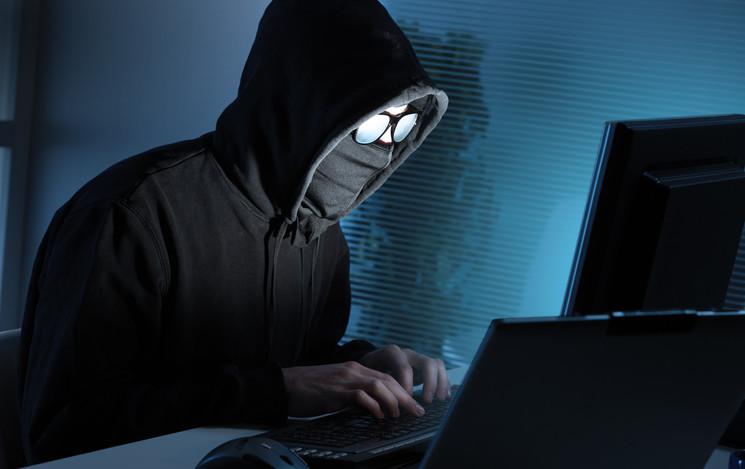 Cyberattacke auf Meier Tobler Vorfälle nehmen drastisch zu