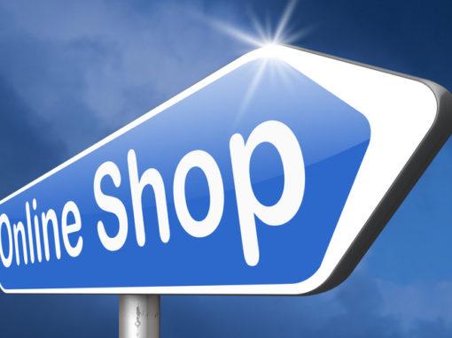 Badausstatter will Onlineshop kaufen Deal mit Geschmack