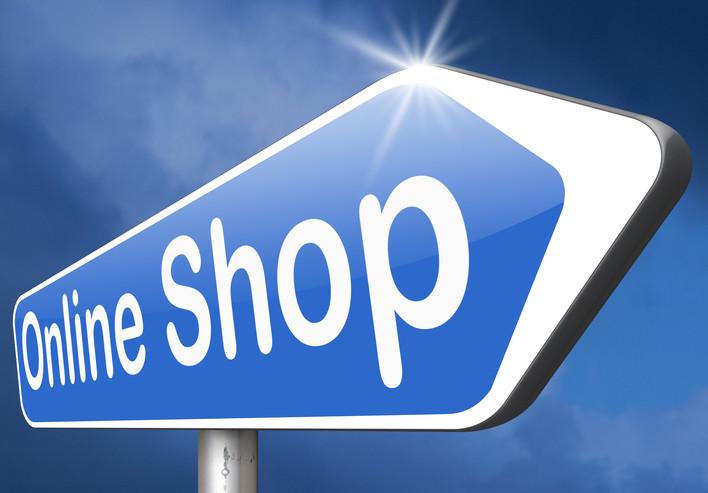 Online-Geschäft boomt hammermäßig Handel-Haustechnik in den Startlöschern