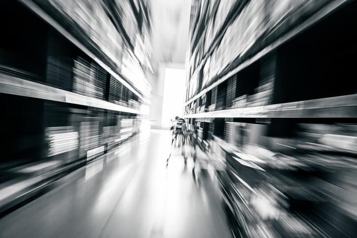 Knaller Trennung bei den Einkaufsgesellschaften (Update) Zwei wollen nicht mehr miteinander