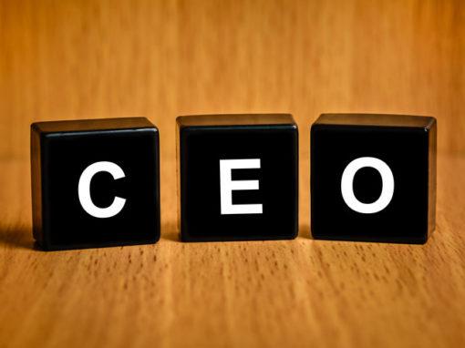 Neuer CEO bei Poloplast Management