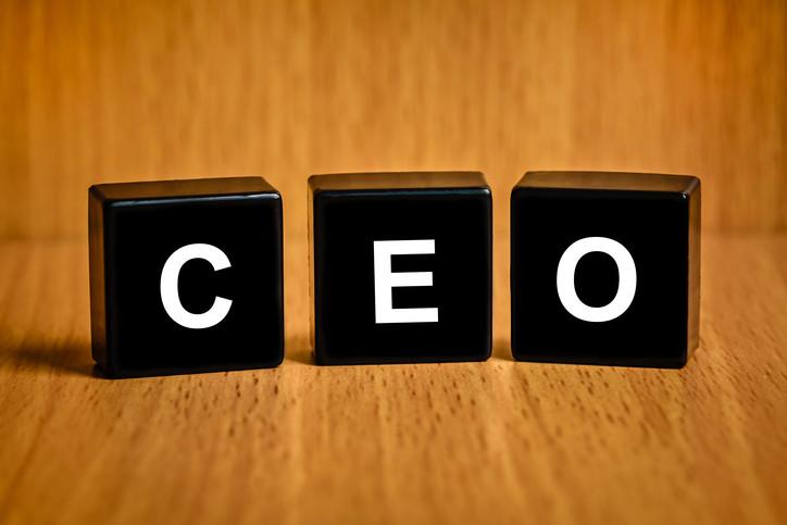 Trennung von CEO Turbulente Zeiten bei Resideo