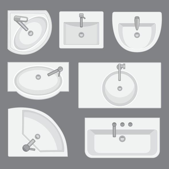 Fette Übernahme unter den Badausstattern Konzentration beim Edelmaterial