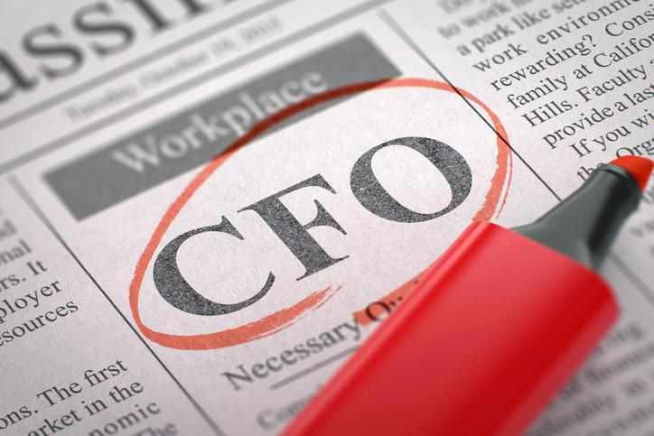 Finanzchef geht SHK Fachhändler international