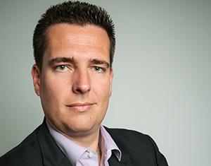 Reuter expandiert international Onlinehandel auf dem Vormarsch