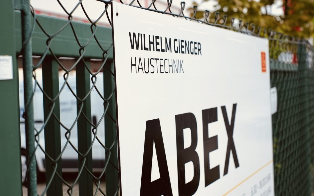 Was ist mit Renz? Gienger-Vertrieb in Kornwestheim breiter aufgestellt