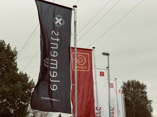 Bremer angeln sich Experte für Datenmanagement Cordes & Graefe