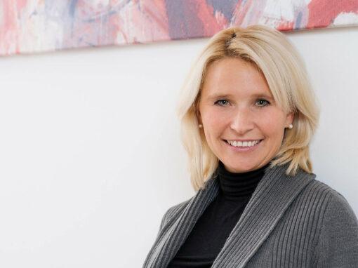 Neue Marketingleiterin bei Frauenthal Verantwortung für drei Gesellschaften