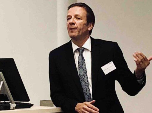 TECE trennt sich von weiterem Geschäftsbereich Deal