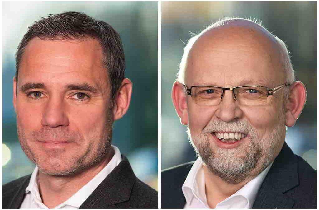 Geschäftsführerwechsel bei Kampmann Neuer Chef kommt von emco