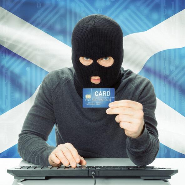 Cyberattacke auf Branchengröße: Angreifer haben sich ins interne Netzwerk geschlichen Produktion läuft eingeschränkt
