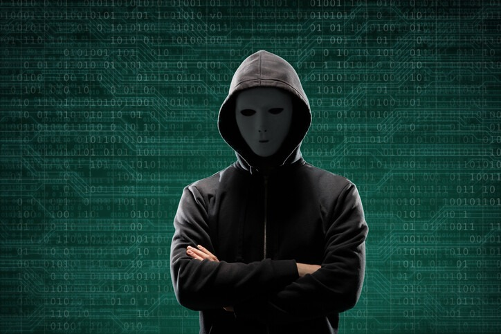 Hammer-Cyberattacke auf bekannten Branchenplayer Betroffener Hersteller hilft sich mit Kontaktseite