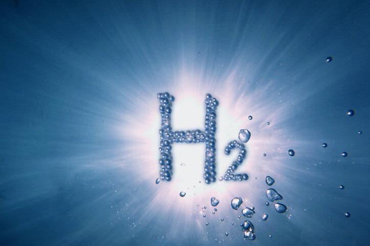 Wilo setzt auf Wasserstoff Absicht unterzeichnet