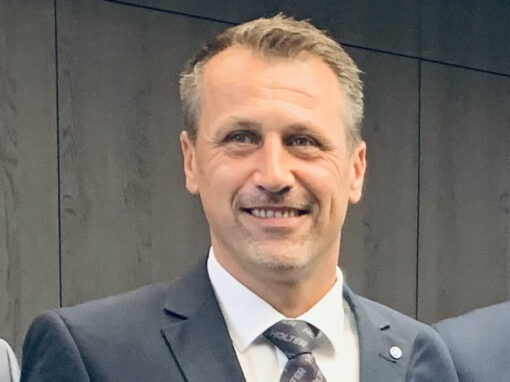Verkaufschef in Bayern weg Großhandel