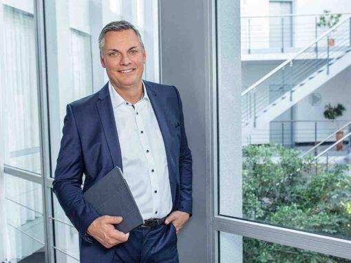 Bruchsal verkündet vier neue Lieferantenpartner SHK erhebt mit Umsatzplus Anspruch auf Polposition