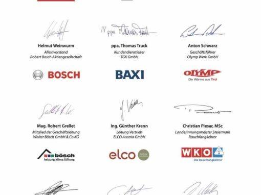 Widerstand in Österreich Hersteller wehren sich gegen geplante Verbote