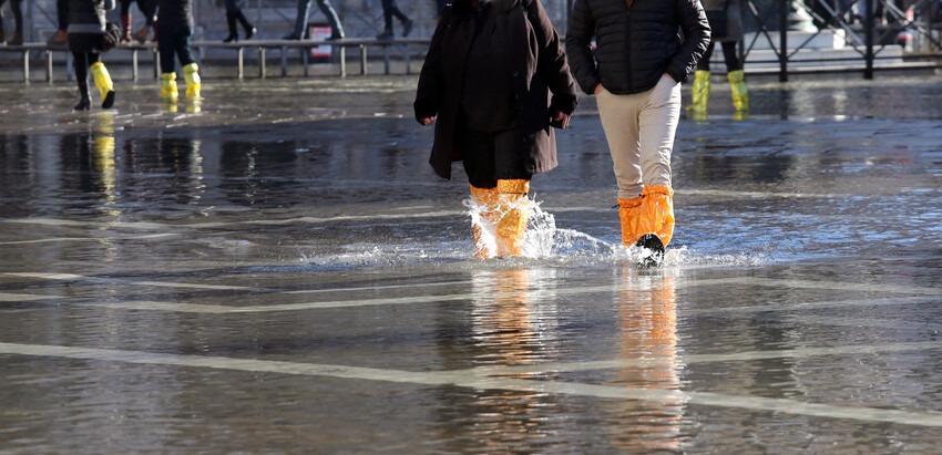 Würth spendet immense Geldsumme für das Katastrophengebiet Hilfe für die Flutopfer